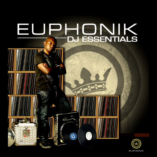 Euphonik Essentials