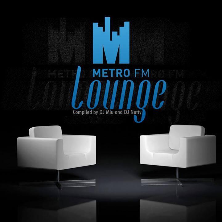 Metro FM Lounge