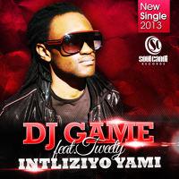DJ GAME & MELO FT TWITTY - Intliziyo Yami (Clip)