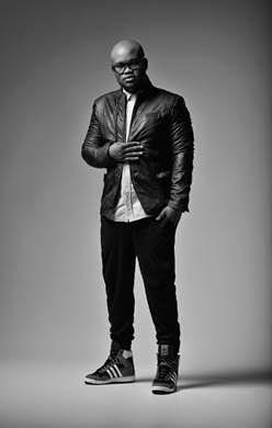 DJ SABBY