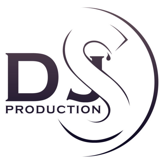 DJsProduction.co.za