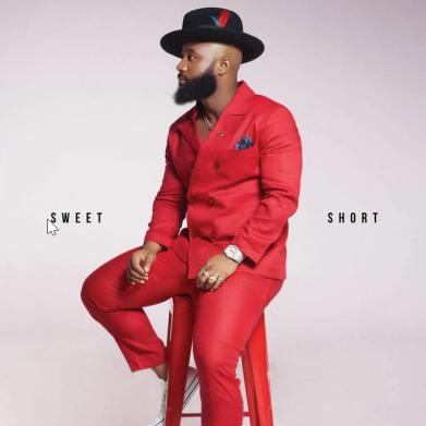 Cassper Nyovest Sweet And Short | DJsProduction.co.za