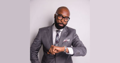 DJ Sbu cover scaled