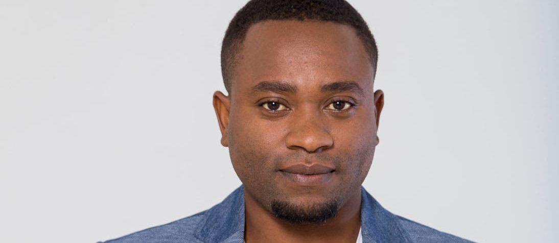 Booking Eugene Khoza DJsProduction.co.za