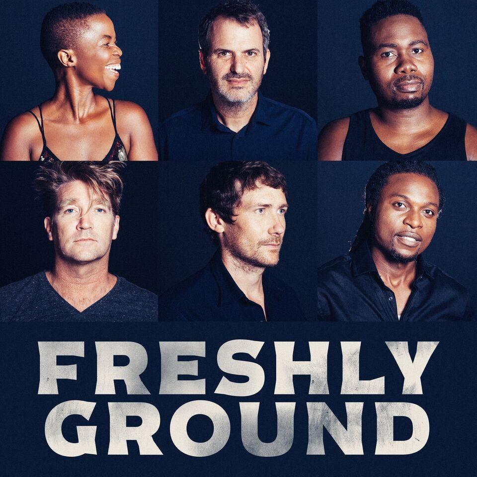 Freshly Ground Image 8 e1593637065985