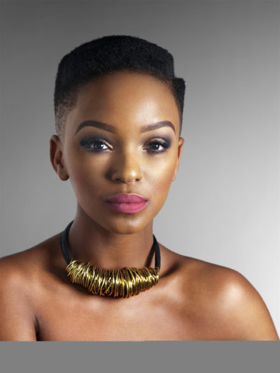Nandi Madida Image 1 scaled