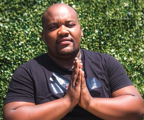 DJsProduction.co.za