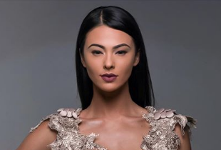 Booking Lalla Hirayama