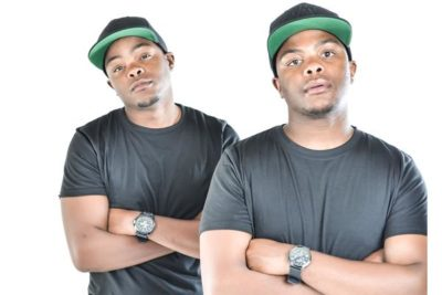 major league djz image 2