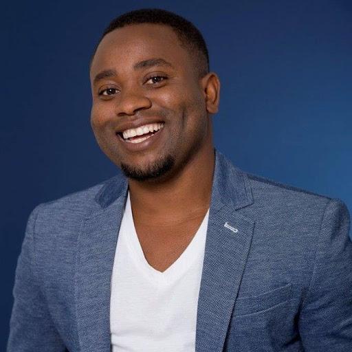 Eugene Khoza DJsProduction.co.za