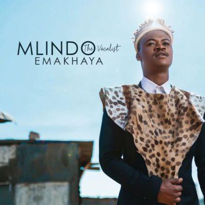 Mlindo The Vocalist   Egoli ft Sjava mp3 image