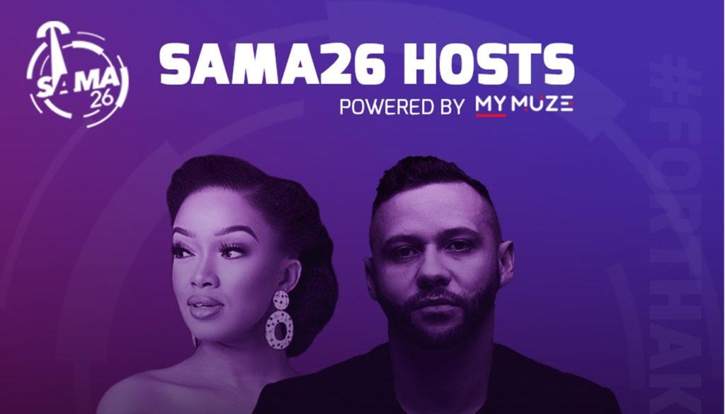 SAMA 26 Kaslam Mag scaled