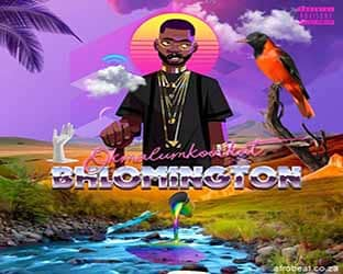 okmalumkoolkat apologizes for failure to announce bhlomington ep release date 2020 05 01 16 18 34 138445 www.ubetoo.com Afro Beat Za
