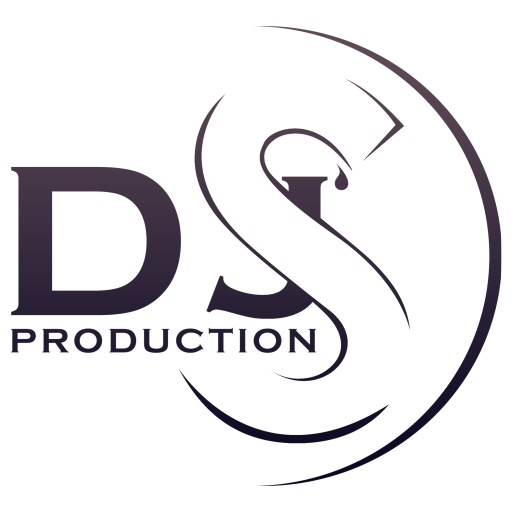 https://www.djsproduction.co.za