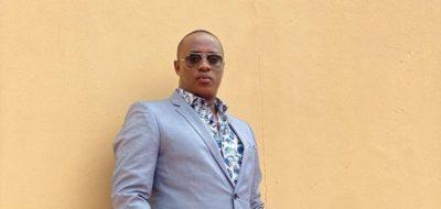 Jub Jub @djsproduction.co.za