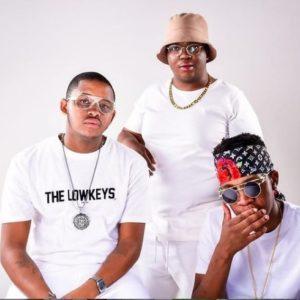 The Lowkeys