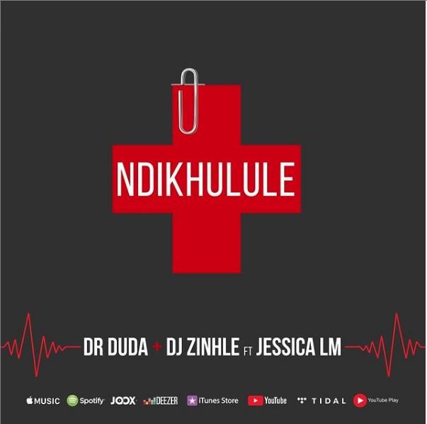 Dr Duda