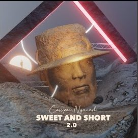 Sweet and Short
