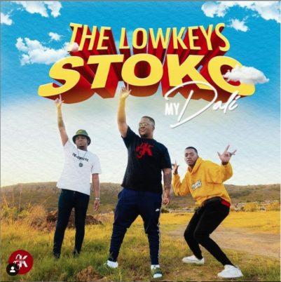 The Lowkeys My Dali