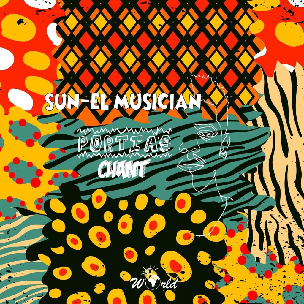 Sun El Musician djsproduction.co.za