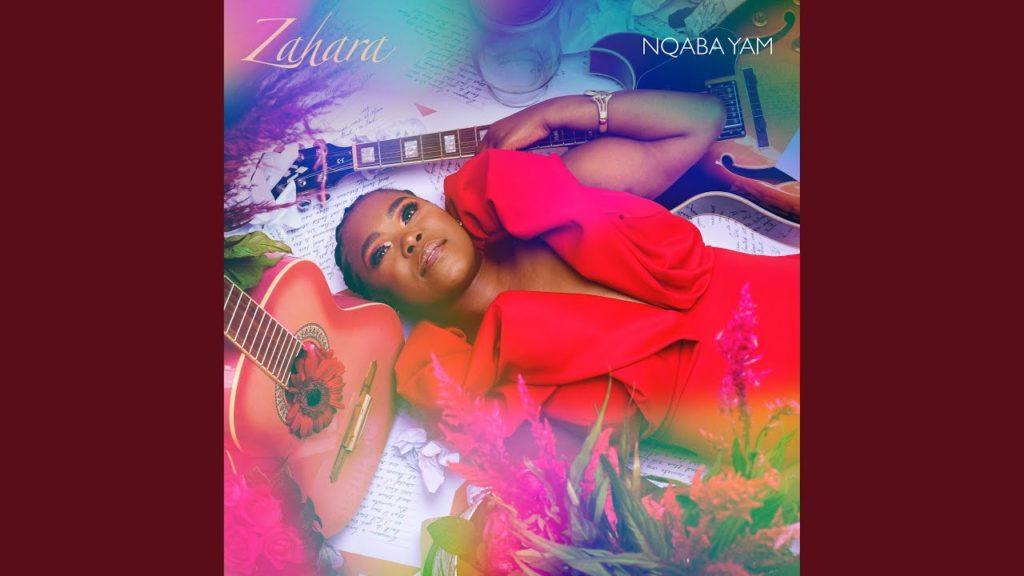 zahara nqaba yam