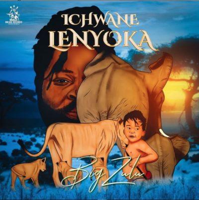 Big Zulu Ichwane Lenyoka
