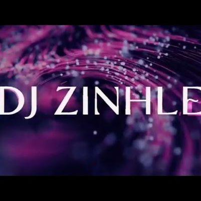 DJ Zinhle