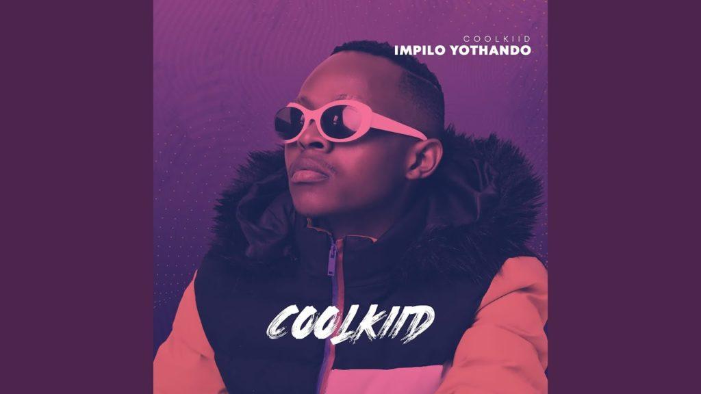 coolkiid ubuye feat king monada