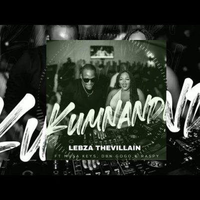 Lebza The Villain Kumnandi