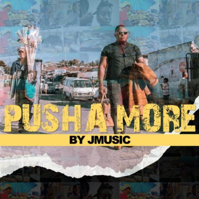 J Music Phusha More