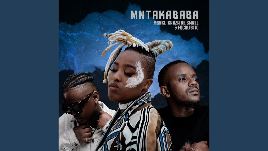 kabza de small mntakababa